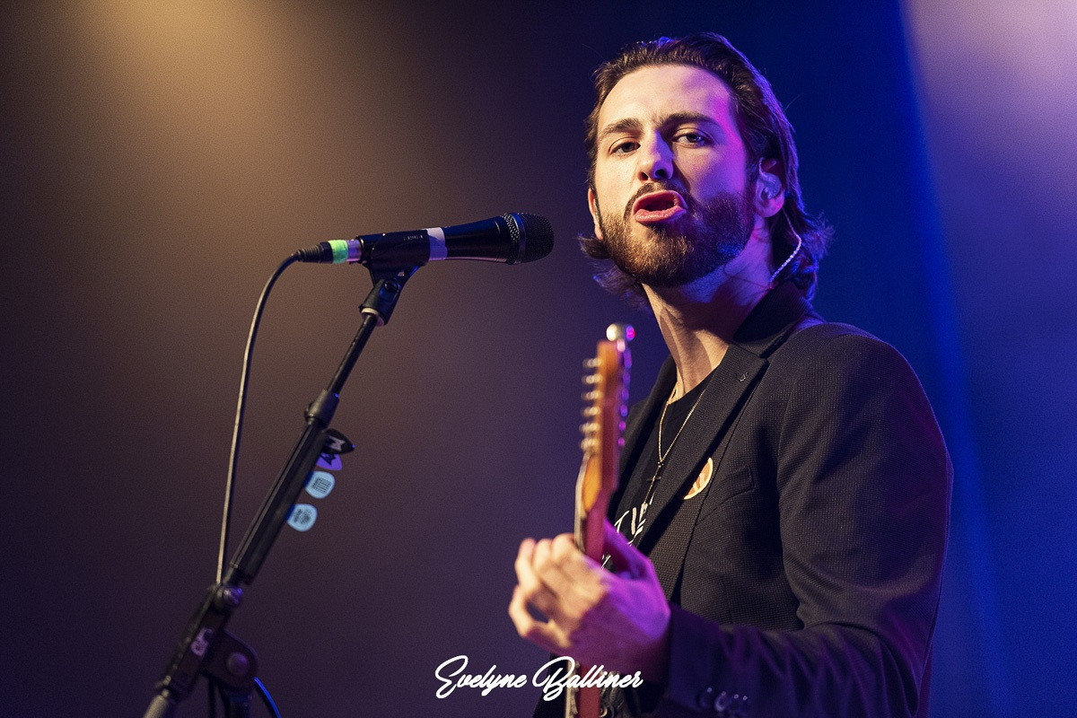 laurence_jones_band_fauville_2019_7805