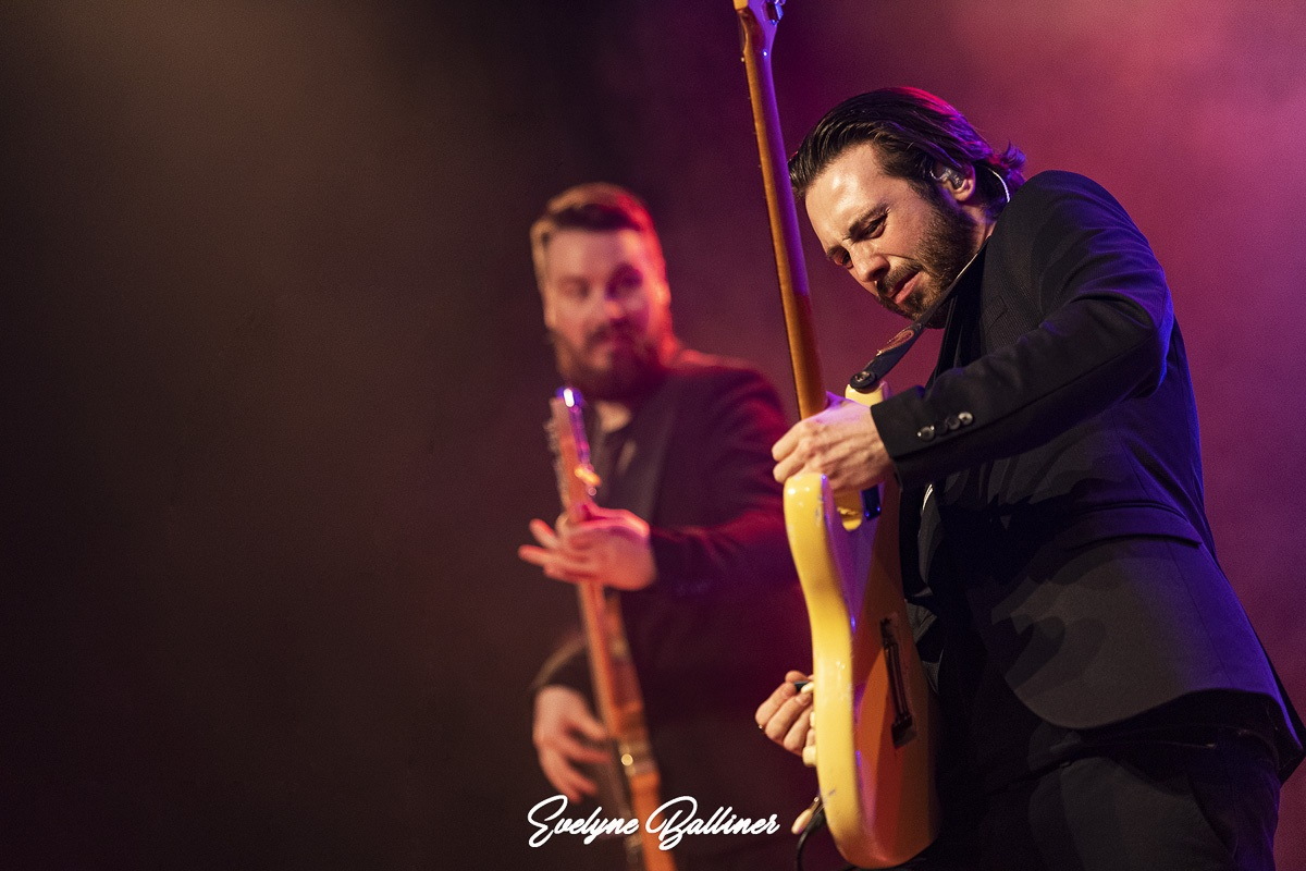 laurence_jones_band_fauville_2019_7825