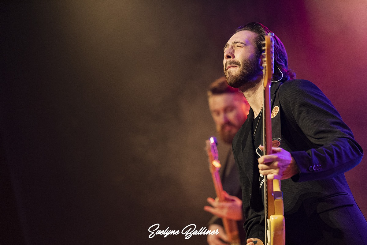 laurence_jones_band_fauville_2019_7828