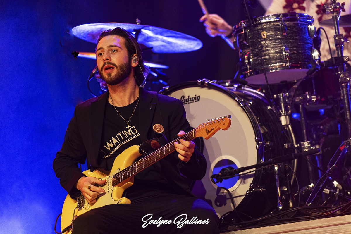 laurence_jones_band_fauville_2019_7864