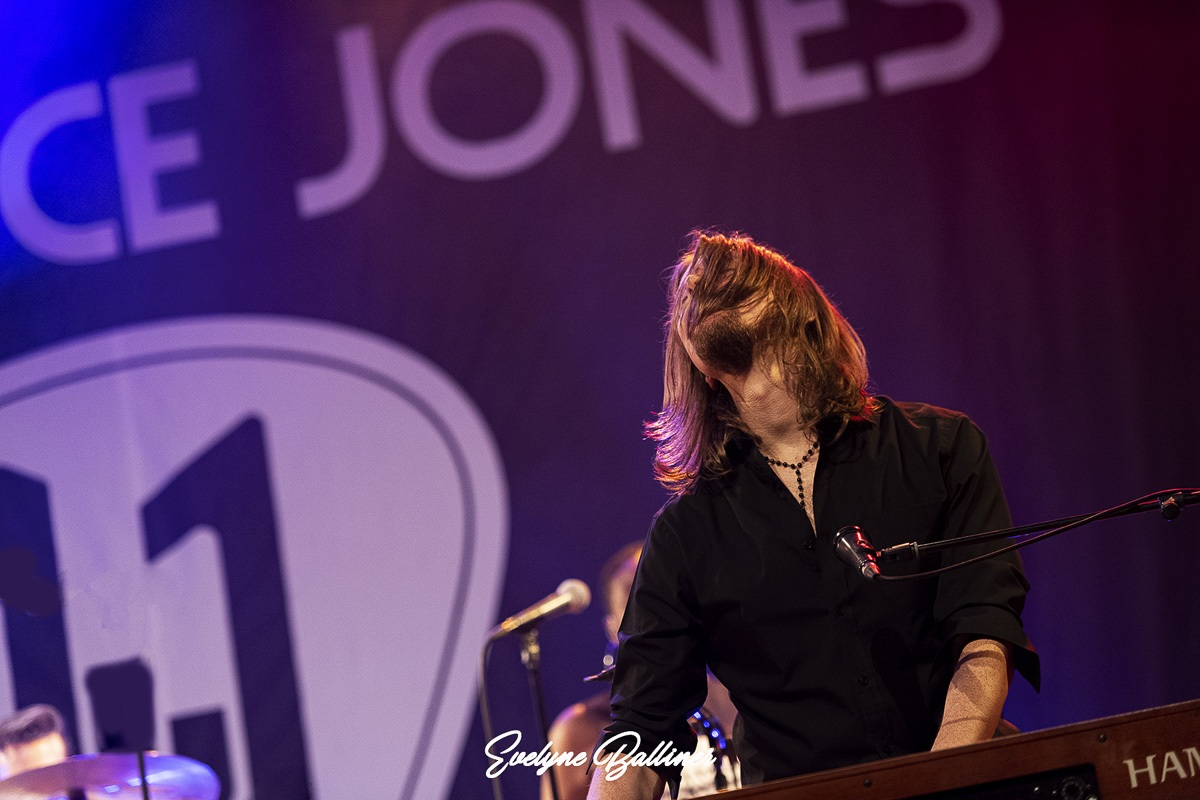 laurence_jones_band_fauville_2019_7886