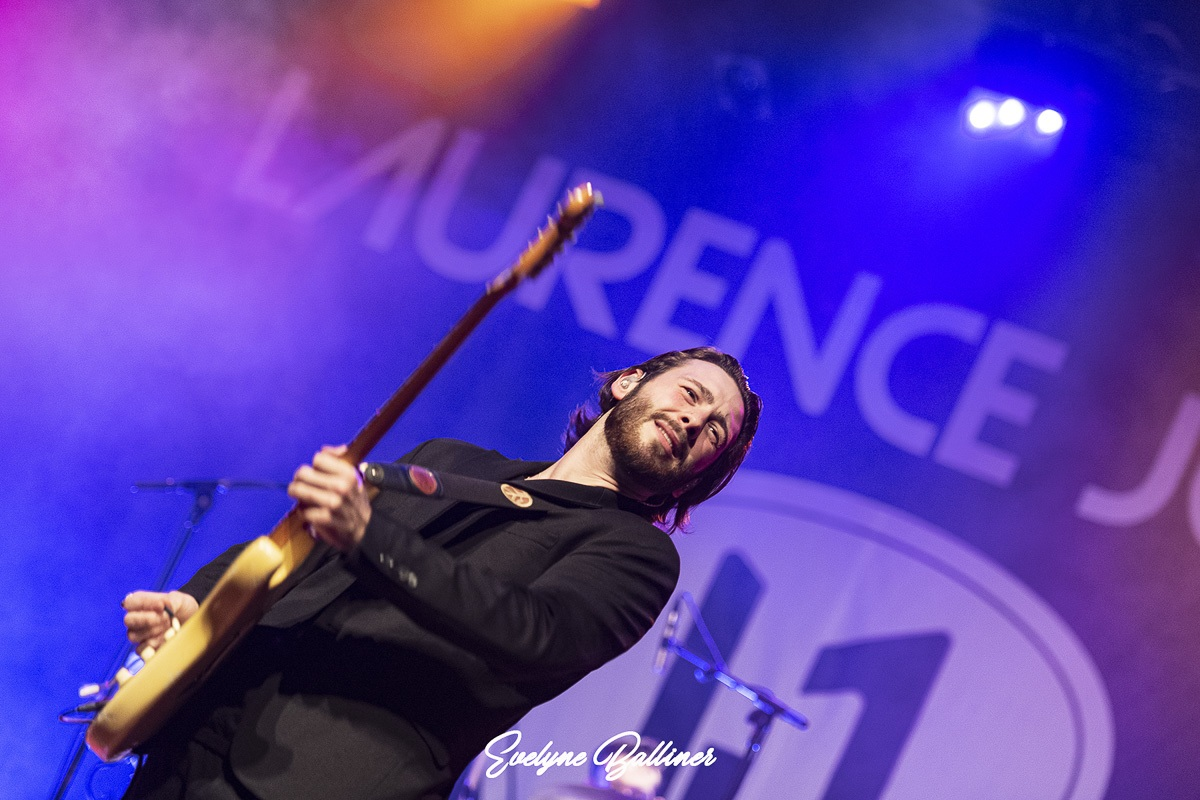laurence_jones_band_fauville_2019_7899