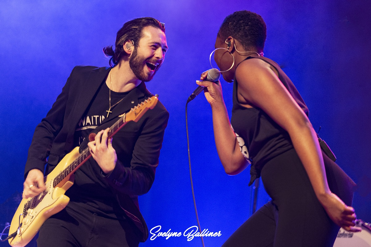 laurence_jones_band_fauville_2019_7914