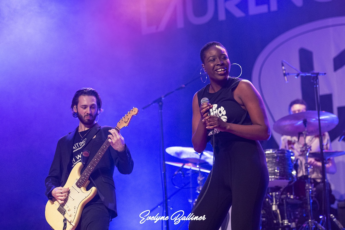 laurence_jones_band_fauville_2019_7944