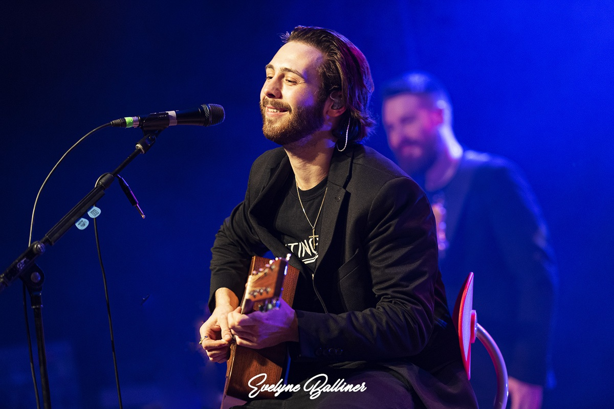 laurence_jones_band_fauville_2019_7952