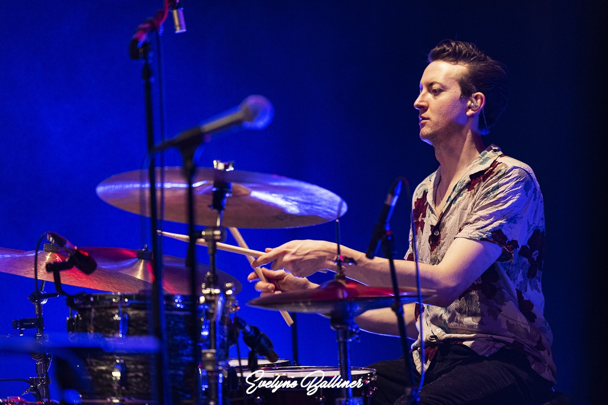 laurence_jones_band_fauville_2019_7975