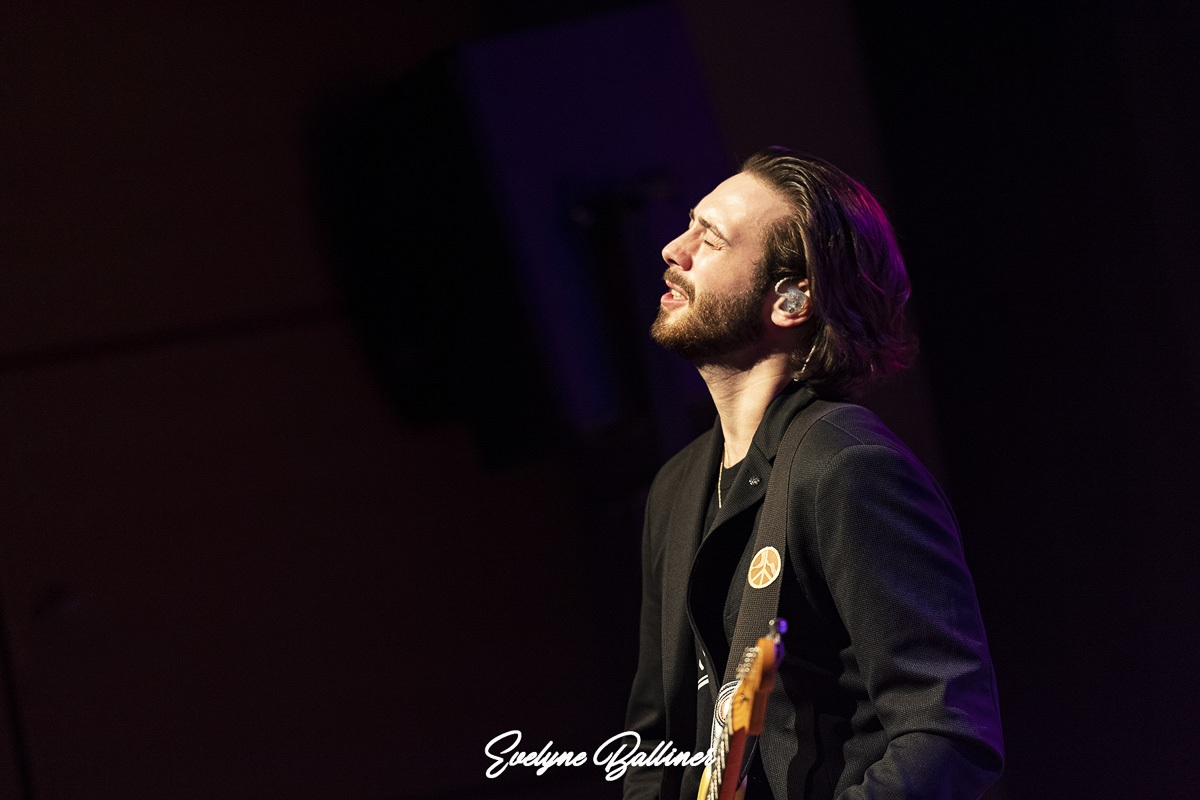 laurence_jones_band_fauville_2019_7987