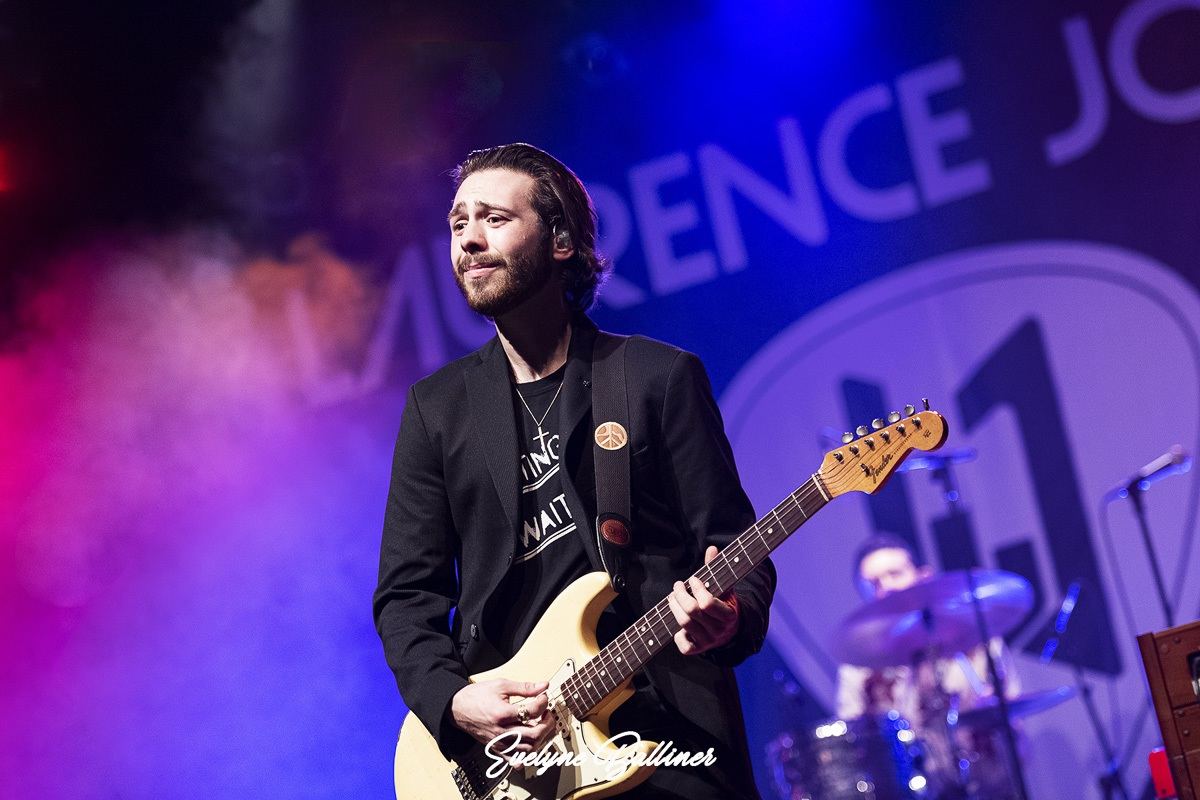 laurence_jones_band_fauville_2019_8006