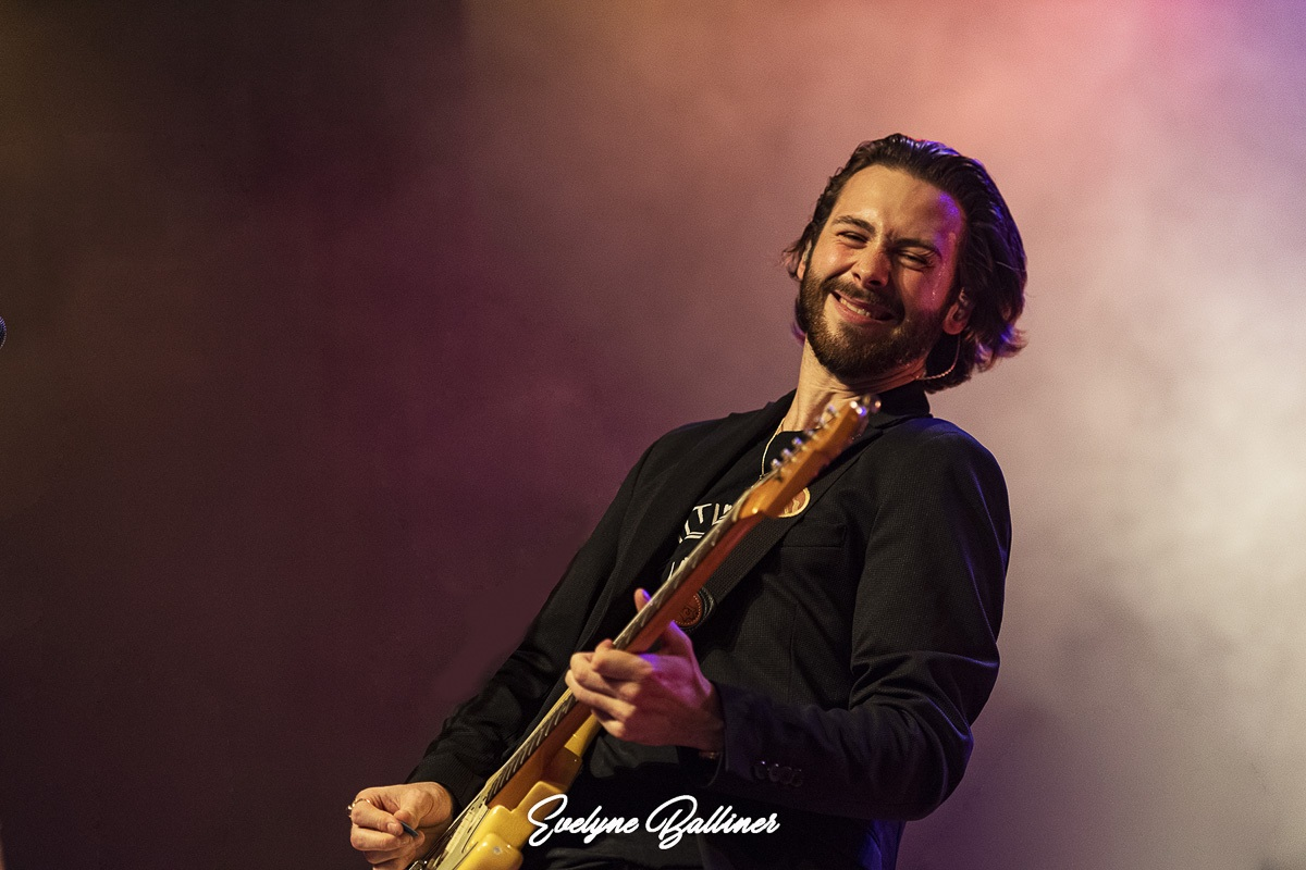 laurence_jones_band_fauville_2019_8067
