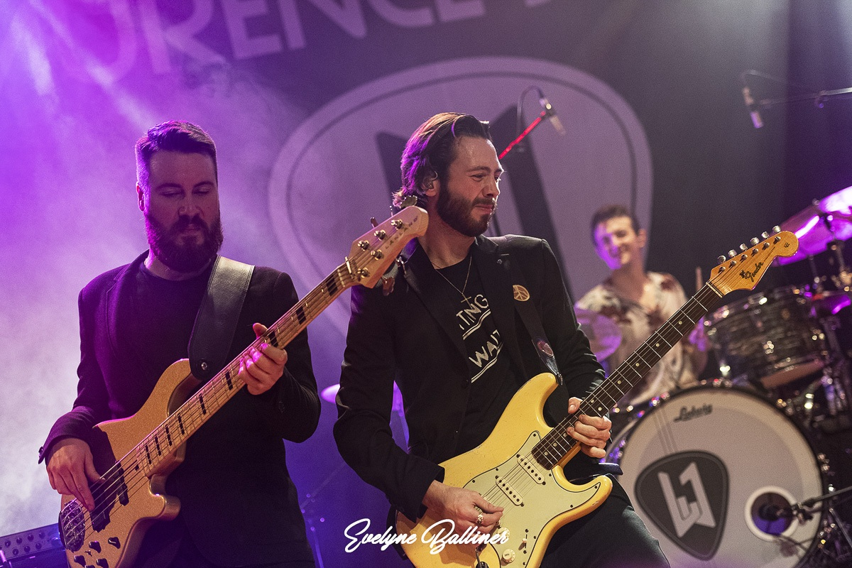 laurence_jones_band_fauville_2019_8114