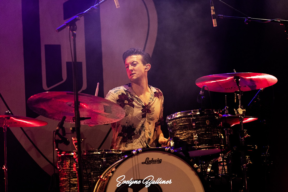 laurence_jones_band_fauville_2019_8120