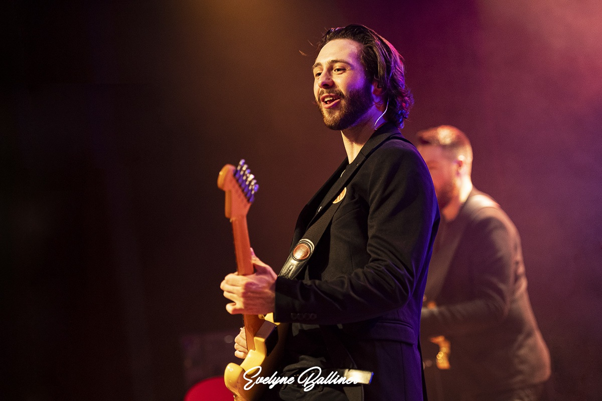 laurence_jones_band_fauville_2019_8126