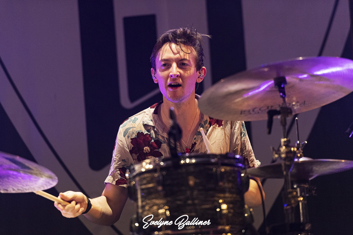 laurence_jones_band_fauville_2019_8146