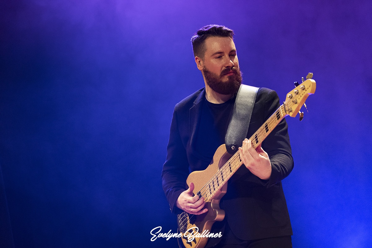 laurence_jones_band_fauville_2019_8150