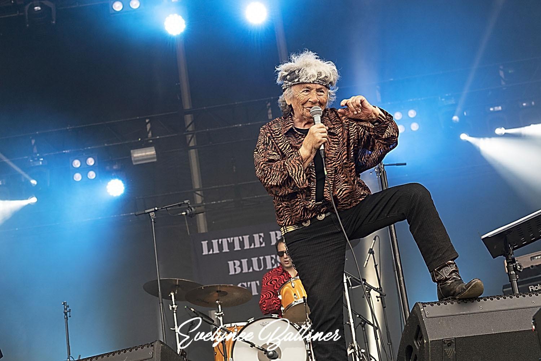 little-bob-armada-2019_6412