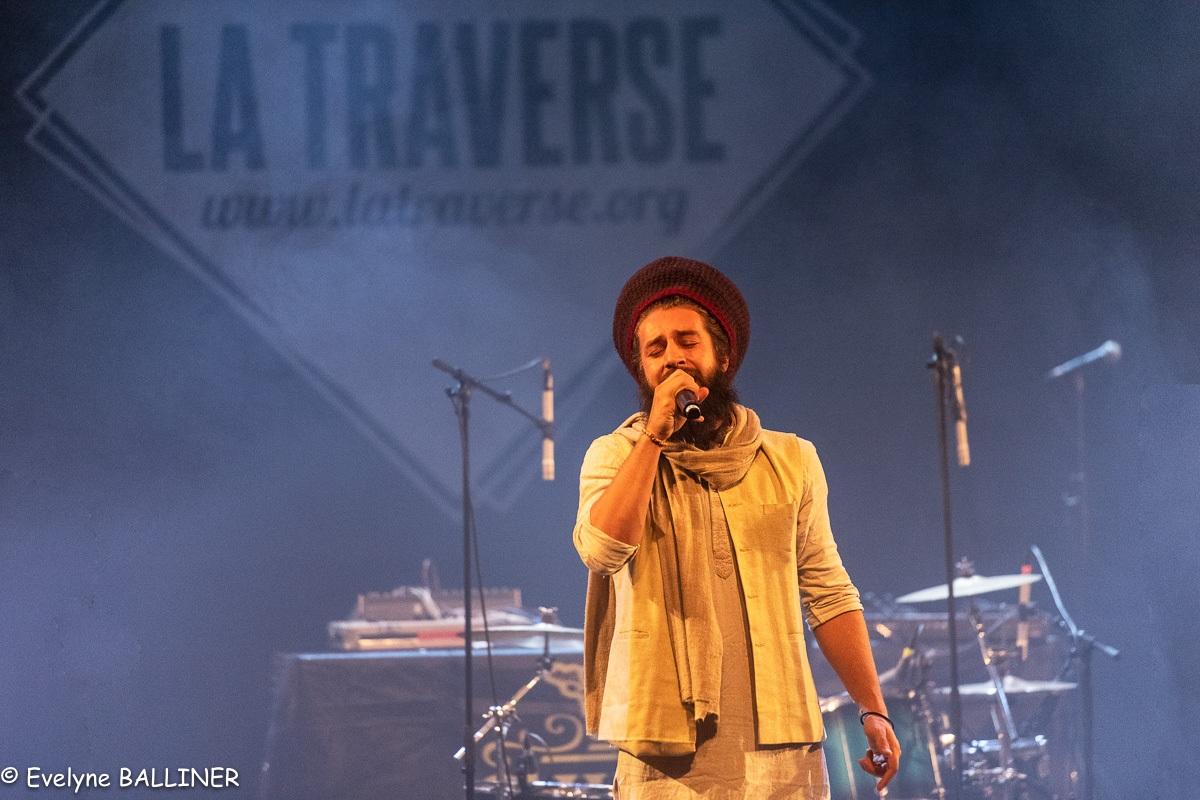 marcus_gad_la_traverse_2019_9126