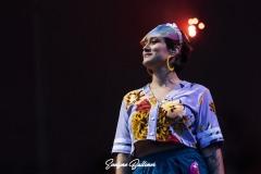 puerto-candeleria-armada-2019_6634