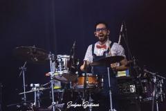 puerto-candeleria-armada-2019_6644