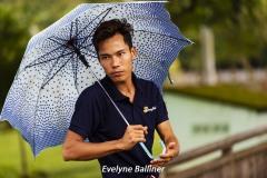 birmanie_7846