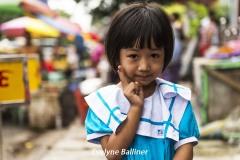 birmanie_7879