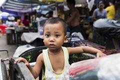 birmanie_7889