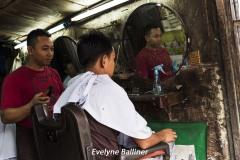 birmanie_7905