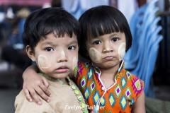 birmanie_7911