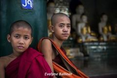 birmanie_7930