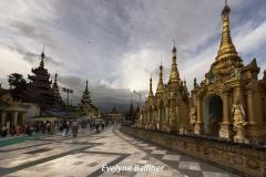 birmanie_7940