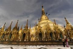 birmanie_7941