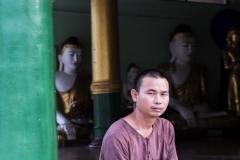 birmanie_7974