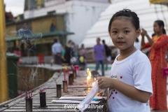 birmanie_7983