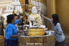 birmanie_7985