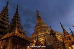 birmanie_8023