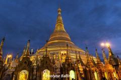 birmanie_8032