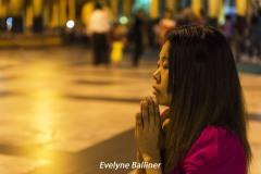 birmanie_8059