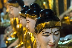 birmanie_8077
