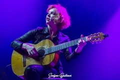 sue_foley_caen_2019_5699
