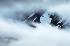 svalbart-2014-0184