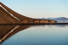 svalbart-2014-9348