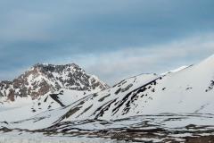 svalbart-2015-3415