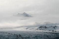 svalbart-2015-3461