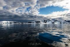 svalbart-2015-5633