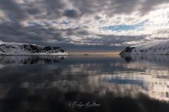 svalbart-2015-5708