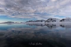 svalbart-2015-5726