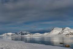 svalbart-2015-5824