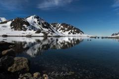 svalbart-2015-5839