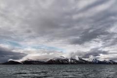 svalbart-2015-6124