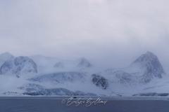 svalbart-2018-2
