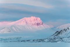 svalbart-2018-4677